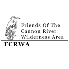 Friends of the Cannon River Wilderness Area